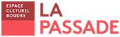 La Passade, Espace culturel La Passade, Boudry